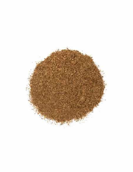 Hercampuri ( liść mielony ) 50g