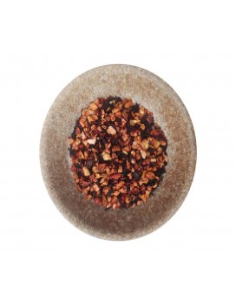 Herbata Dzika wiśnia