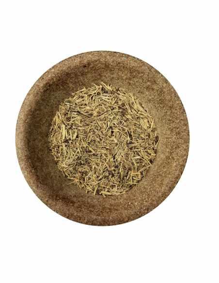 Suma ( Pfaffia paniculata ) | Brazylijski żeń-szeń | cięty korzeń
