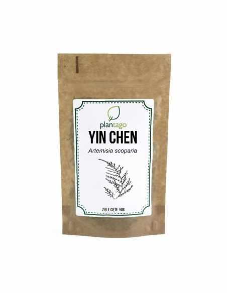 Artemisia scoparia ( Yin Chen ) 50g