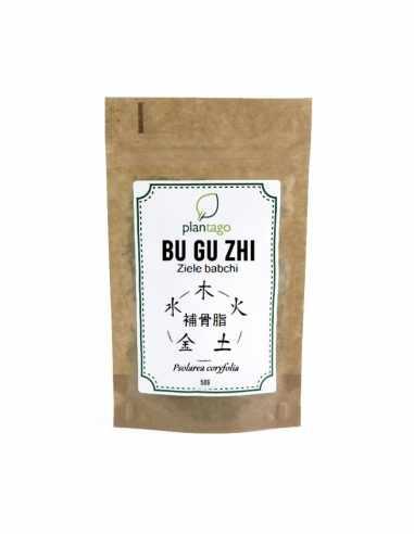 Bu Gu Zhi 50g