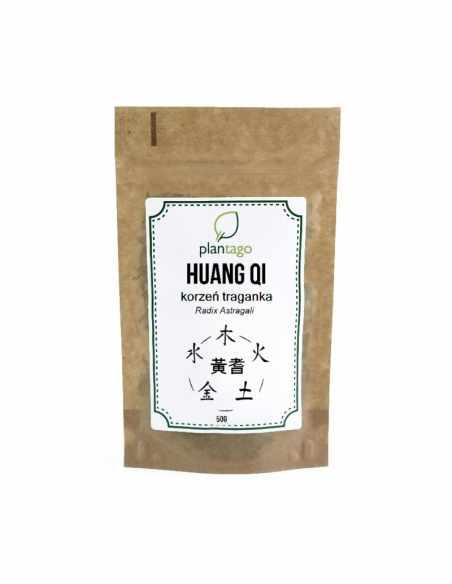 Huang Qi 50g