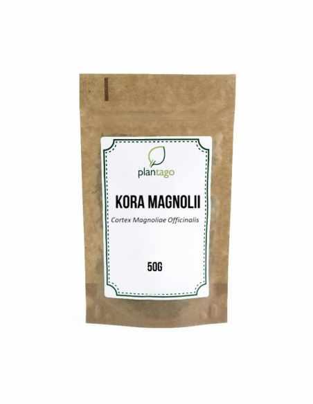 Kora Magnolii