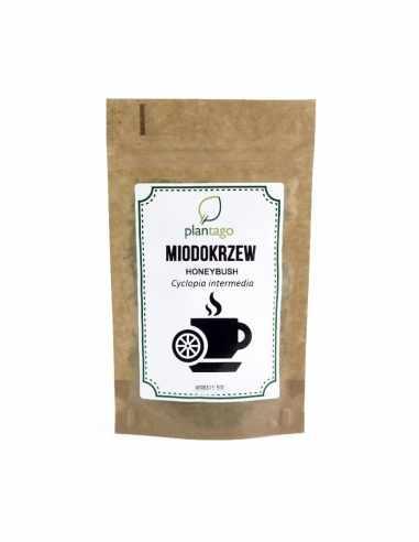 Miodokrzew ( Honeybush ) 50g
