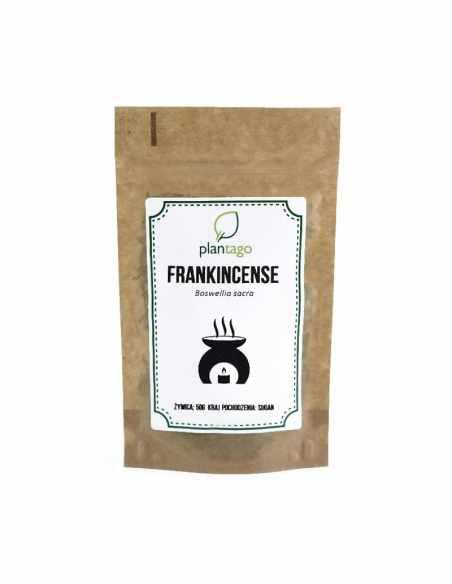 Frankincense 50g