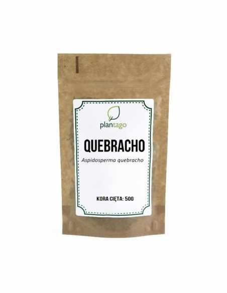 Quebracho ( Aspidosperma quebracho blanco )